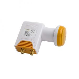 ΔLG1-5094